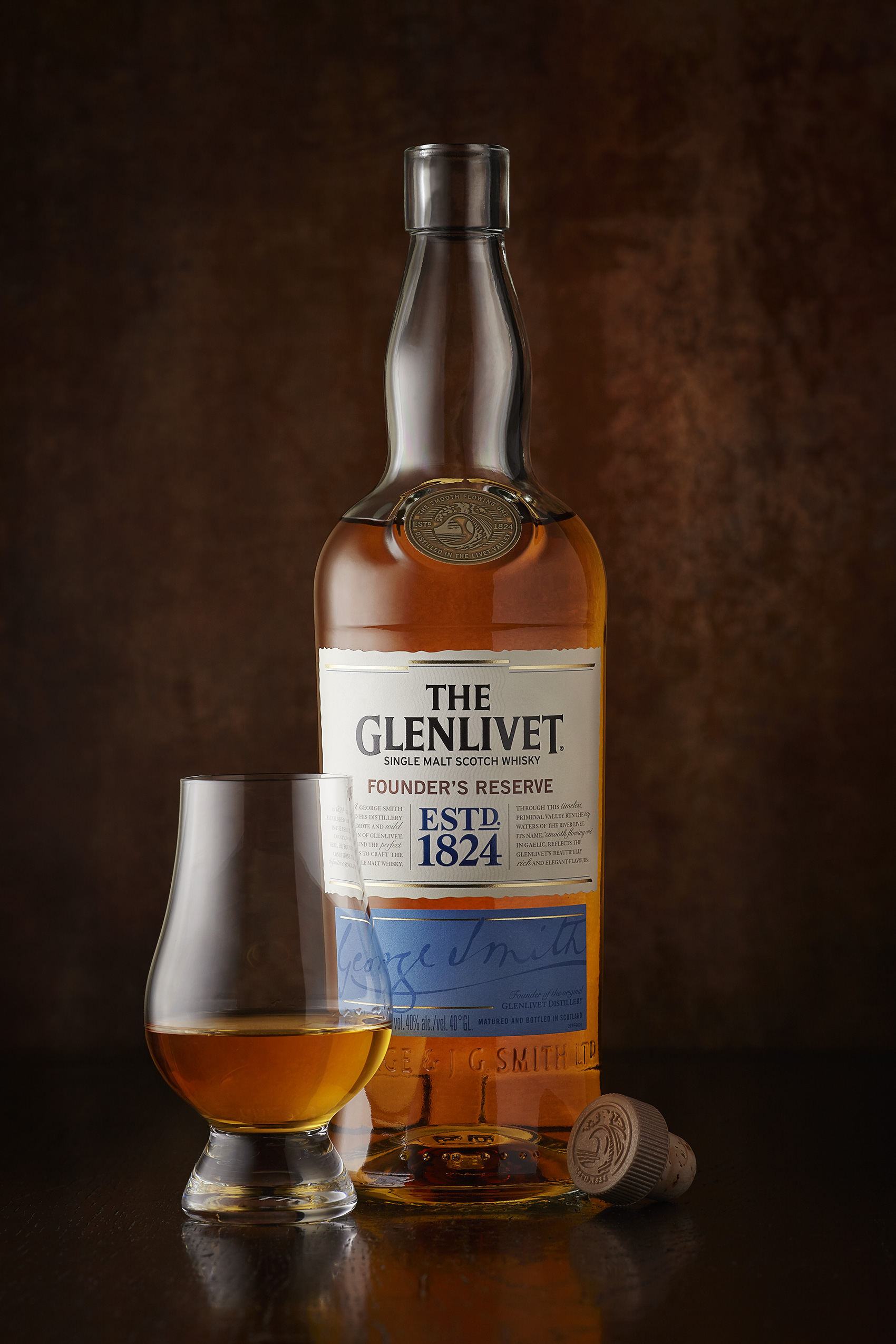 The_Glenlivet-Founders-Reserve